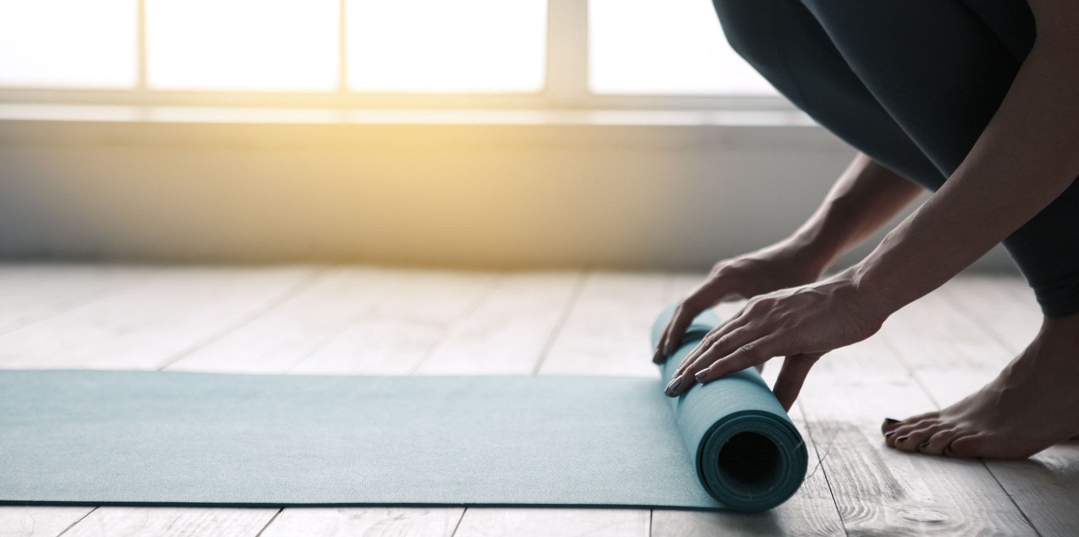 How to Boost Your Immunity Through Yoga