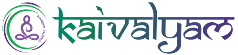 copyright-trademark-official-logo-kaivalyam